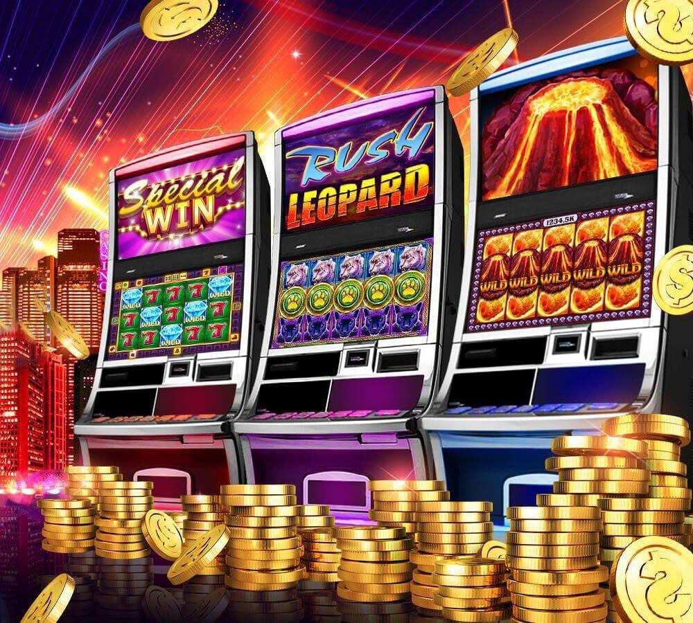 казино онлайн vavada