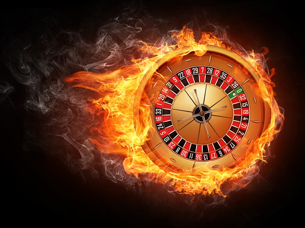 Qualitative and honest casino software from Booming Games