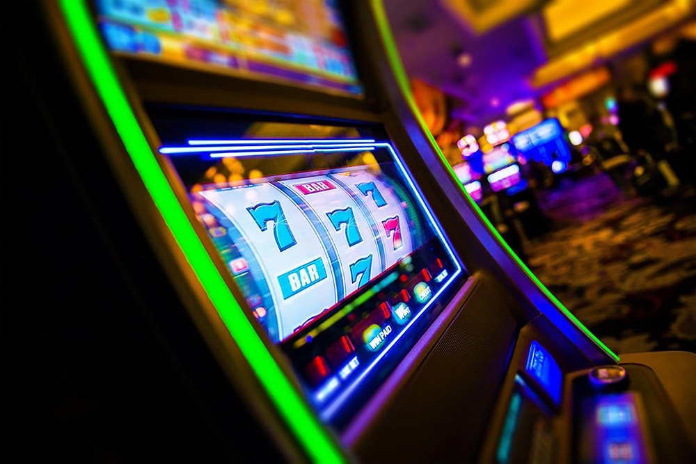 Игровые автоматы индия бесплатно