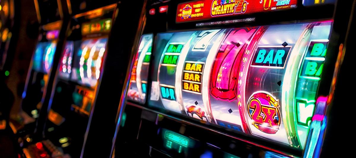 онлайн казино lucky flash