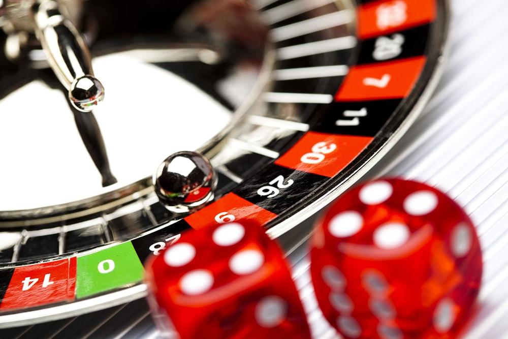 Novomatic Casino Software for Sale & Rent | Online Casino Market