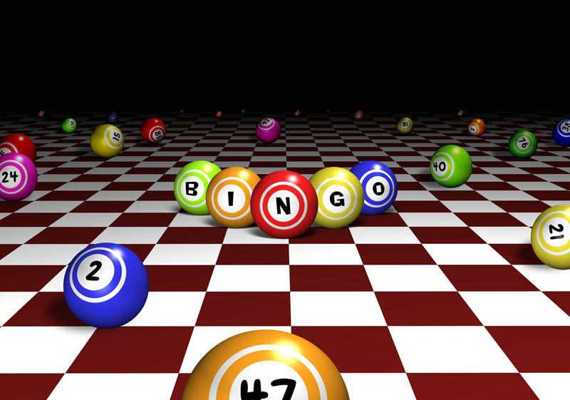 Online bingo and poker software from 888 Holdings