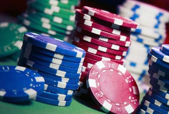 игра в казино при регистрации дают бонус на игру