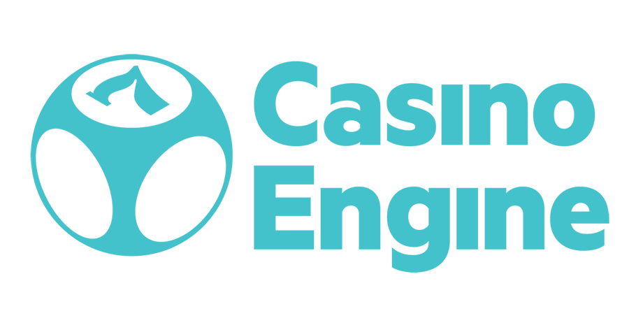 CasinoEngine